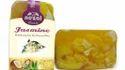 Aissis Jasmine Handmade Soap
