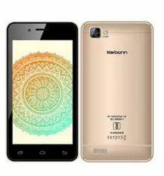 Karbonn Blue A40 Indian 8GB Mobile Phones