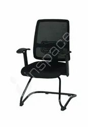 MUSTANG VC - Visitor Chair