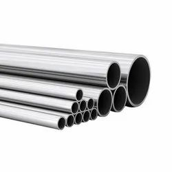 Stainless Steel Welded Pipes 316