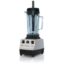 JTC 2 litre Bar Blender