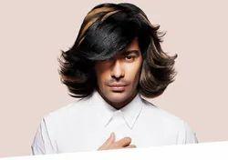 Men Haircuts Service