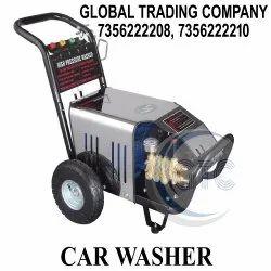 Car Wash Equipment In Ernakulam Kerala Get Latest Price From