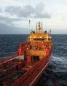 Offshore Repair Service