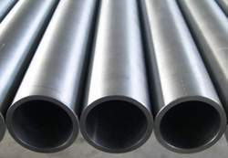 Stainless Steel ERW Tube 304H