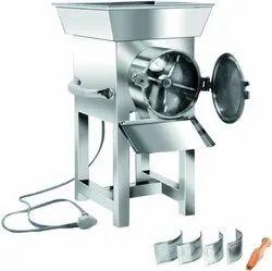Alix Gravy Machine