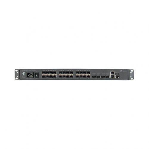 Huawei LS-S3328TP-EI-24S-AC Switch - Anusandhan Technology
