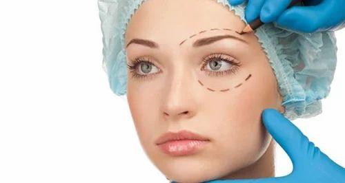 facial-cosmetic-surgery-500x500.png (499×265)