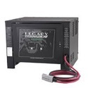 Battery For Rental, Capacity: 10/30/40/60 Kva, For Industrial