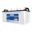 LPT 1275H Solar Battery