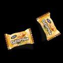 Buttermix Candy