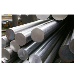 Maraging Steel C250 Rod