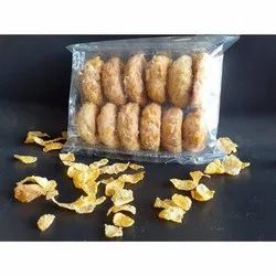 Corn Flakes Bakery Cookies