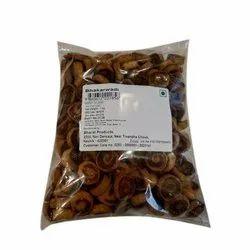 Tasty Bhakarwadi Namkeen, Packaging Type: Packet, Packaging Size: 1 Kg