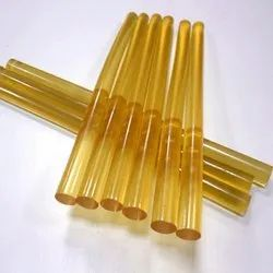 Polyamide Hot Melt Glue Stick, Packaging Size: 26 Kg, Grade Standard: Industrial Grade