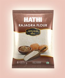 Rajgira Atta (Amaranth Flour)