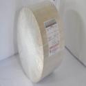 Grade Vipul 101/120 Thermal Paper - Black Image