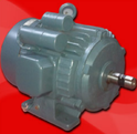 Single phase electric motor at for 5 hp electric motor price
