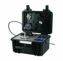 Vibration Calibrator SV 111  (Portable)