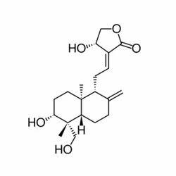 Andrographolide 95%