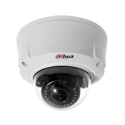Dahua HD CCTV Dome Camera