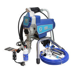 Graco 190 PC Express Airless Paint Sprayer