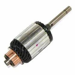 AC Motor Copper Self Armature