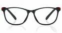 Male Tr1151a1a1 From Titan Eyeglass