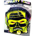 Scary Party Mask