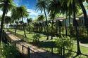 Bamboo House India