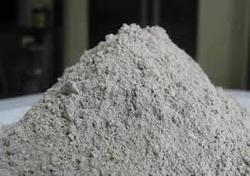 Earthing Powder Suppliers