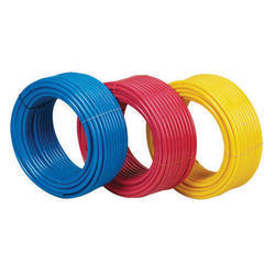 Color PU Hose Pipe