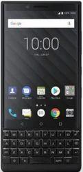 BlackBerry Key2 Mobile Phones