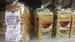 Bread Packaging Material