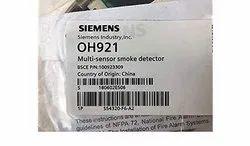 OH921 Siemens Detector