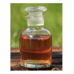 SBT生物农药Jassid蚜虫蓟马控制器,农业,包装类型:罐和桶
