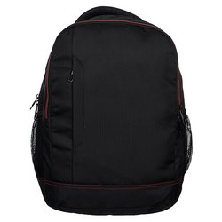 SSLLT10119  Backpack