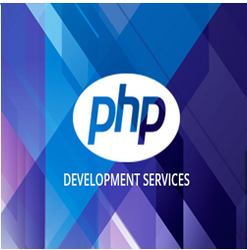 PHP Programming Language Course