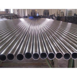 Precipitation Hardening Stainless Steel