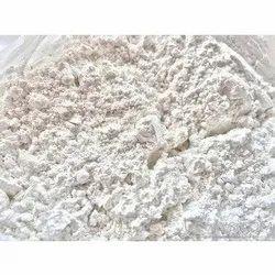 Chalk Powder, Grade: Industrial