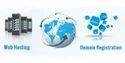 Domain & Web-Hosting Service