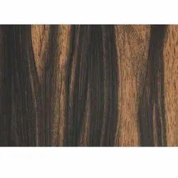 7007 SF Toronto Brown Laminate Sheet, Thickness: 0.8 Mm (+-0.05mm)