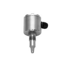LSK x2x Conductive Level Sensor