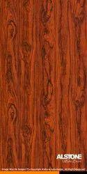 MD-44 Rustik Wood