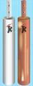 JK Earthing Electrode