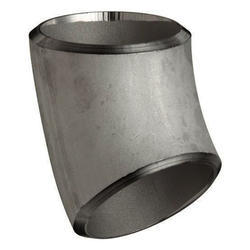Carbon Steel 5D Elbow