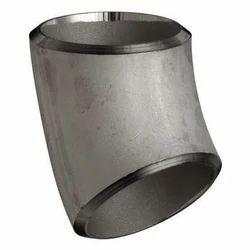 Carbon Steel 5D Elbow