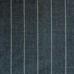 Corporate Uniform - Striped Formal Fabric Manufacturer from Thane