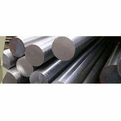 EN 36c Series Steel
