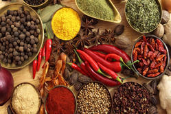 Spices, Packaging: 200 g